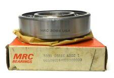 MRC TRW BEARING 308S 0022X ABEC1, USA, 40 X 90 X 23 MM