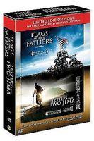Flags De Notre Fathers / Lettres De Iwo Jima DVD Neuf DVD (1000086764)