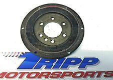 """Tilton 7.25"""" Clutch Button Small Block Chevy 2 Piece Seal PN 50-042-1 NASCAR"""