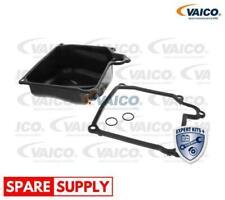 REPAIR KIT, WET SUMP FOR AUDI SEAT SKODA VAICO V10-4837