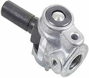 Porsche 911 1965-1986 Shift Rod Coupling New Shifter Coupler Connector