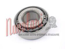 CUSCINETTO POST. PIGNONE DIFFERENZIALE FIAT 1100-103 / 1100 / 1200 TUTTI I TIPI