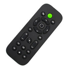 IR Infrared Media Remote Blu-Ray DVD Streaming Remote Control for Xbox One NEW!