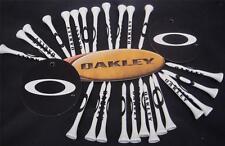 OAKLEY - Golf Tour Players Long 70mm Wooden Tees
