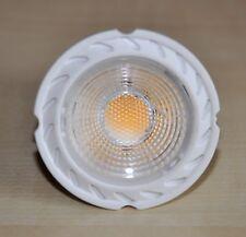 >>> 7 Stück 3W LED COB STRAHLER GU10 - warmweiß <<<