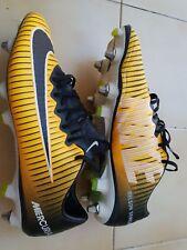 Semedo Match Worn Boots Barcelona / Portugal