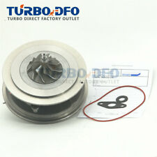 GTB2056VKL turbo core 823024 35242171G for Jeep Grand Cherokee 3.0 CRD KL 250HP