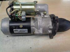 R600-813-4933 Komatsu Reman 24V STARTER MOTOR