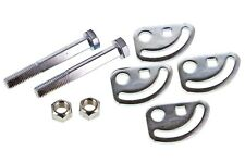 Front Alignment Caster Kit for Escalade ESV Avalanche Express 2500 Suburban