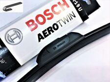 ORIGINAL BOSCH Scheibenwischer Wischerblatt Aerotwin AR24U 600mm 1 Stück