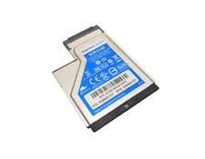 Lot-10 ExpressCard Smart-54 Card Reader NEW 458899-L10 ExpressCard/54 SCR3340