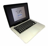 """Apple MacBook Pro Core i5 2.3 13"""" Early 2011 2.3 GHz 4Gb A1278 MD314LL/A"""