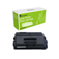 Remanufactured 106R01370 Black Toner Cartridge For Xerox Phaser 3600