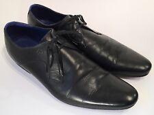 Ted Baker London Martt Beatles Shoes in Mens 11.5 - GENTLY WORN!