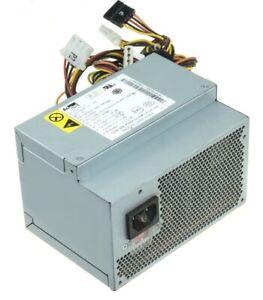IBM 74P4300 230 WATT API2PC33 20-PIN