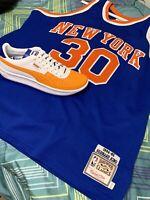 Classic Puma GV Special Knicks NY (Men's Size 11) Casual Sneaker Shoe🏆🏆🏆🏆
