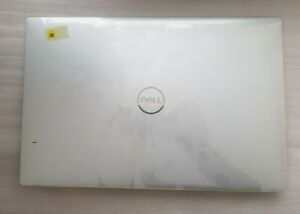 NEW TOUCH SCREEN WHITE DHVRT KW93J DELL XPS 13 9300 9310 4K+ 3840X2400