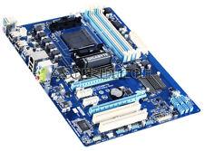 GIGABYTE GA-970A-DS3 REV.1.1 AMD 970 SOCKET AM3+ DDR3 ATX MOTHERBOARD NO I/O USA