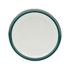 DENBY Greenwich Dinner Plate - 1/3rd OFF RRP - BRAND NEW from High Street Shop