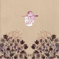 Devendra Banhart - Smokey Rolls Down Thunder Canyon [CD]