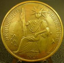 Médaille plaque murale République française 76 mm 61 g Medal