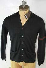 b31847c275f Gucci Cardigan Sweaters for Men for sale