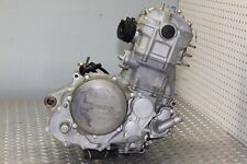 00-07 Honda XR650R Engine Motor Complete Unit (P-36)