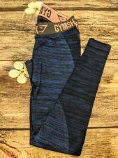 Size S small, Gymshark Flex Leggings. NWOT.