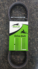 Arctic Cat Snowmobile Drive Belt - 0627-046