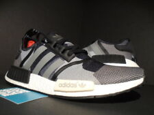 ADIDAS NMD R1 GEOMETRIC CAMO CORE BLACK NAVY BLUE GREY CHALK WHITE S79163 11
