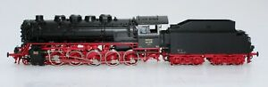 Micro Metakit 95503H Güterzuglokomotive BR 43 035 DRG, H0, DC analog mit OVP