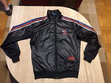Original Adidas Chile 62 Jacke Gr M  Herrenjacke Vintage Retro Shiny