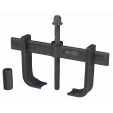 OTC 6575-1 Hub Grappler Puller