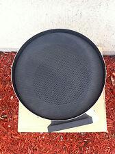 Soundolier X8500A Aluminum Sealing Baffle Speaker Enclosure