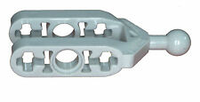 Missing Lego Brick 6572 OldGray Technic Suspension Steering Arm
