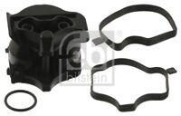 Febi Oil Separator Trap Crankcase Breather 45182 - GENUINE - 5 YEAR WARRANTY