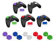 Dragon Slay Proteus Hexagonal Thumb Grips for Xbox One Controllers