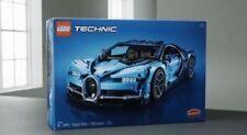 LEGO TECHNIC 42083 BUGATTI CHIRON BRAND NEW MISB IN HAND READY TO SHIP