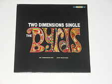 """The Byrds - 7"""" Single - Mr. Tambourine Man - Eight Miles High - COL 656934 7"""