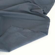 Robuster elastischer BaumwollStoff strapazierfähig wie Jeans Hose Jacke Bezug