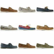 Chaussures décontractées Sebago pour homme