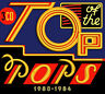 Top Of The Pops: 1980-1984 - (Various Artists) [New & Sealed] 3 CDs