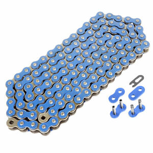 DRIVE CHAIN FITS HARLEY DAVIDSON XLH1100 Sportster Deluxe 1986 1987
