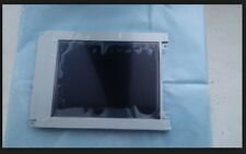 "new ! lcd Graphic screen 7.2 "" khs072vg2ma-j80-15-25  Kyocera LCD Display Module"