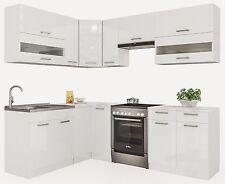 Küchenzeilen günstig kaufen | eBay