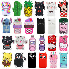 Phone Bags & Cases Accessories Phone Cases Covers For Samsung Galaxy A3 A5 A7 J1 J2 J3 J5 J7 2015 2016 2017 Anime Pokes Pokemons Ball Friends Cellphones & Telecommunications