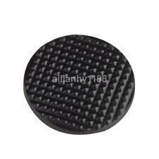 4pcs Black Cap Cover For Sony PSP 1000 3D Analog Joystick Thumb Button Stick AU