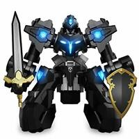 GANKER EX - Remote Control Robot, Battle Robot with Man-Machine