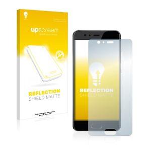 Anti Reflet pour Huawei P10 Plus Reflection Protection Ecran Mat Film Protecteur