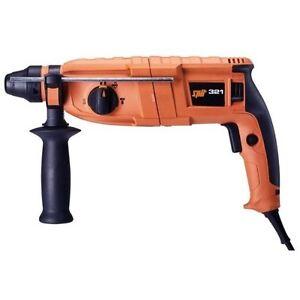 Spit 321 Kombihammer Meisselhammer Bohrhammer Schlagbohrmaschine SDS-plus